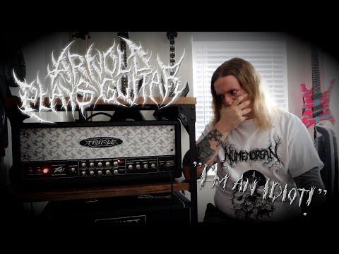 re-biased-gear-review---peavey-triple-xxx-mk.i-guitar-head