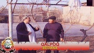 Qalpoq - Bedana | Калпок - Бедана (hajviy ko'rsatuv)