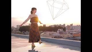 【※カラオケで】 素敵なことがあなたを待っている 藤田麻衣子 歌ってみた 【亜夜季】