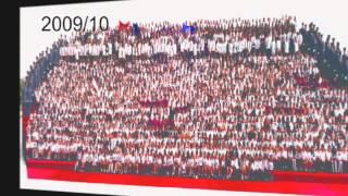Popular Videos - Qatar Foundation & Islam