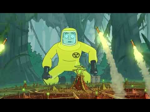 Download Rick and morty season 3 episode 10