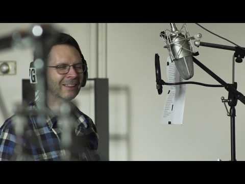 Paul Gilbert - A Herd Of Turtles (Behold Electric Guitar) Mp3