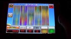 Aladdins Loot MOBILE & ONLINE Free Gameplay Slots
