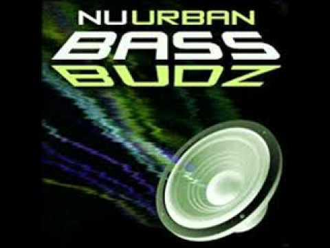 628 disco remix  dj budz