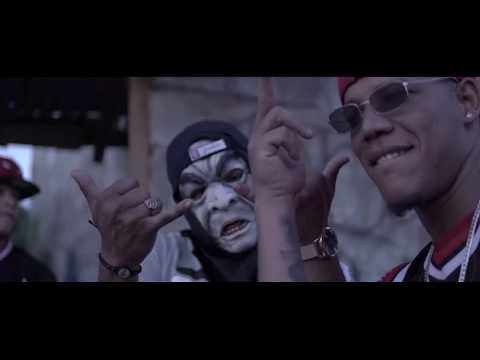 Los Mejores Del Planeta- El Lio 💣 (Video Official )