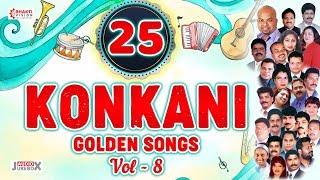 Konkani songs on youtube