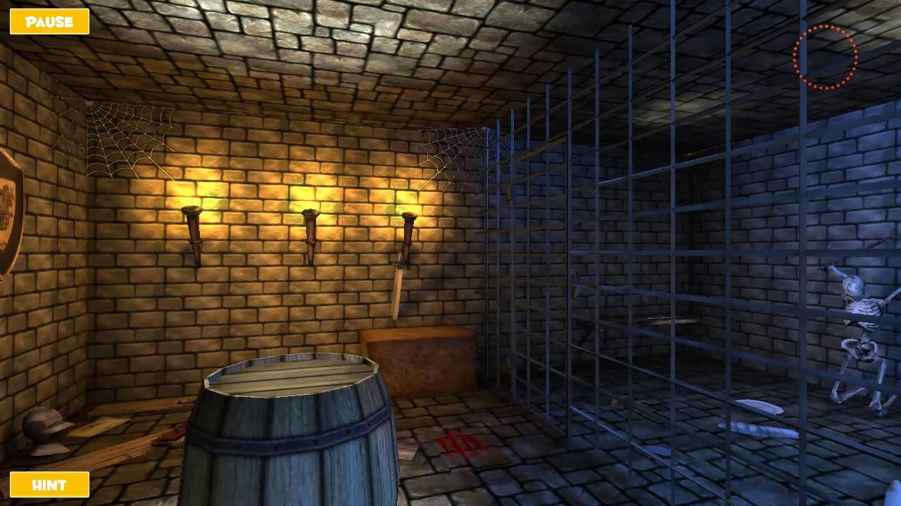 Can you escape 3d horror house level 1 2 3 4 5 6 7 8 for 3d house walkthrough