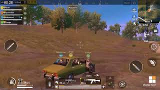Pubg most funny car moments//best pubg mems 😂😂 pubg zone