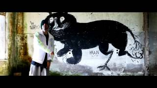 LORD MADNESS FEAT. MICHASOUL - BALLA COL DEMONIO (PROD. BY YAZEE) OFFICIAL VIDEO