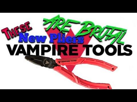 brute-by-vampire-tools