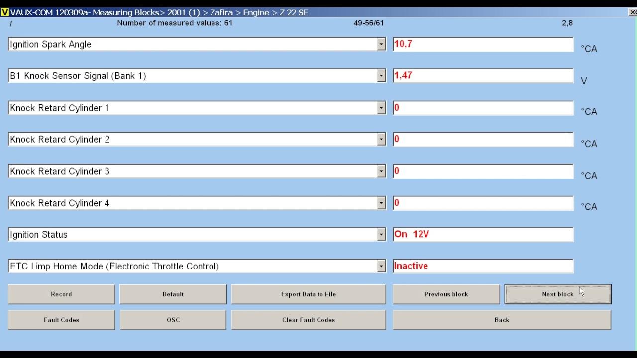 Купить товар новые v1. 59 прошивки op com opel opcom программы для компьютера 120309a op com can bus сканер obdii инструмент.