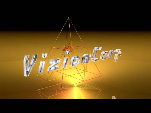 Vizioncorp