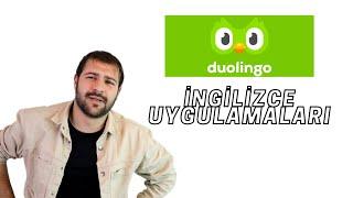 DUOLINGO'YU İNCELİYORUZ   DÜNYANIN EN BALON UYGULAMASI MI? screenshot 2