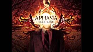 Watch Aphasia Then Again video