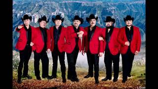 Download LOS RIELEROS DEL NORTE - MIX - EXITOS