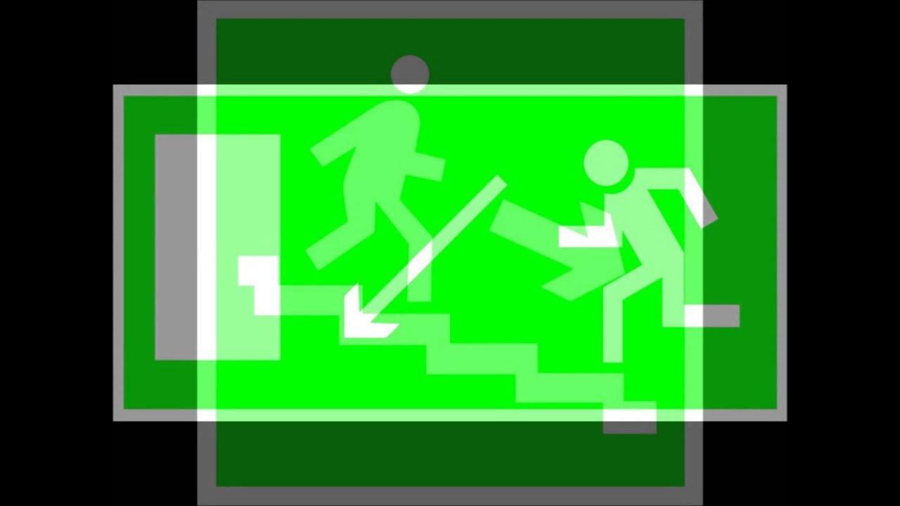 Проверка по пожарной безопасности 22995368 1944154905854270 .