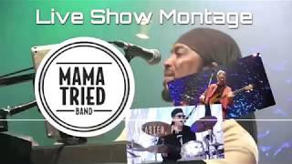 Mamma Tried 4Show Montage CC Fin1 mp4
