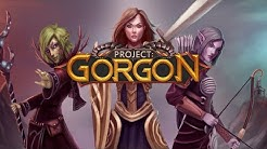 Let's Play Project Gorgon #24 Fae Realm