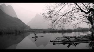 Brad Mehldau-River Man (Nick Drake)
