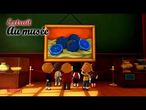 Cours de créole au lycée - ACI TVde YouTube · Durée:  7 minutes 45 secondes