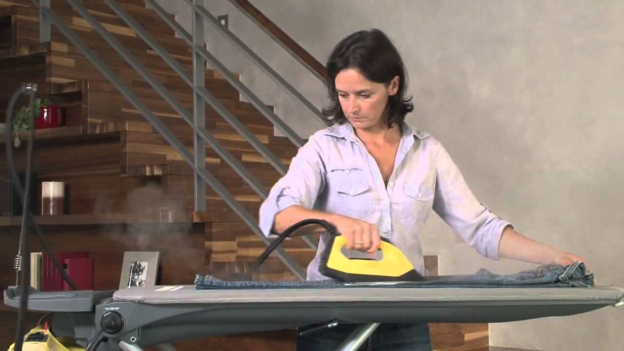 Большой выбор качественных товаров для ремонта по низким ценам. Выбирайте в нашем онлайн-каталоге.