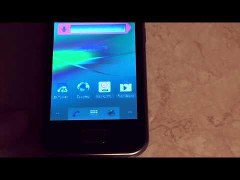 смартфон Arctic 350 руководство пользователя - фото 5