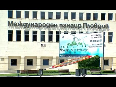 Cast Engineering Ltd. Bulgaria and Omnicomm successful partnership