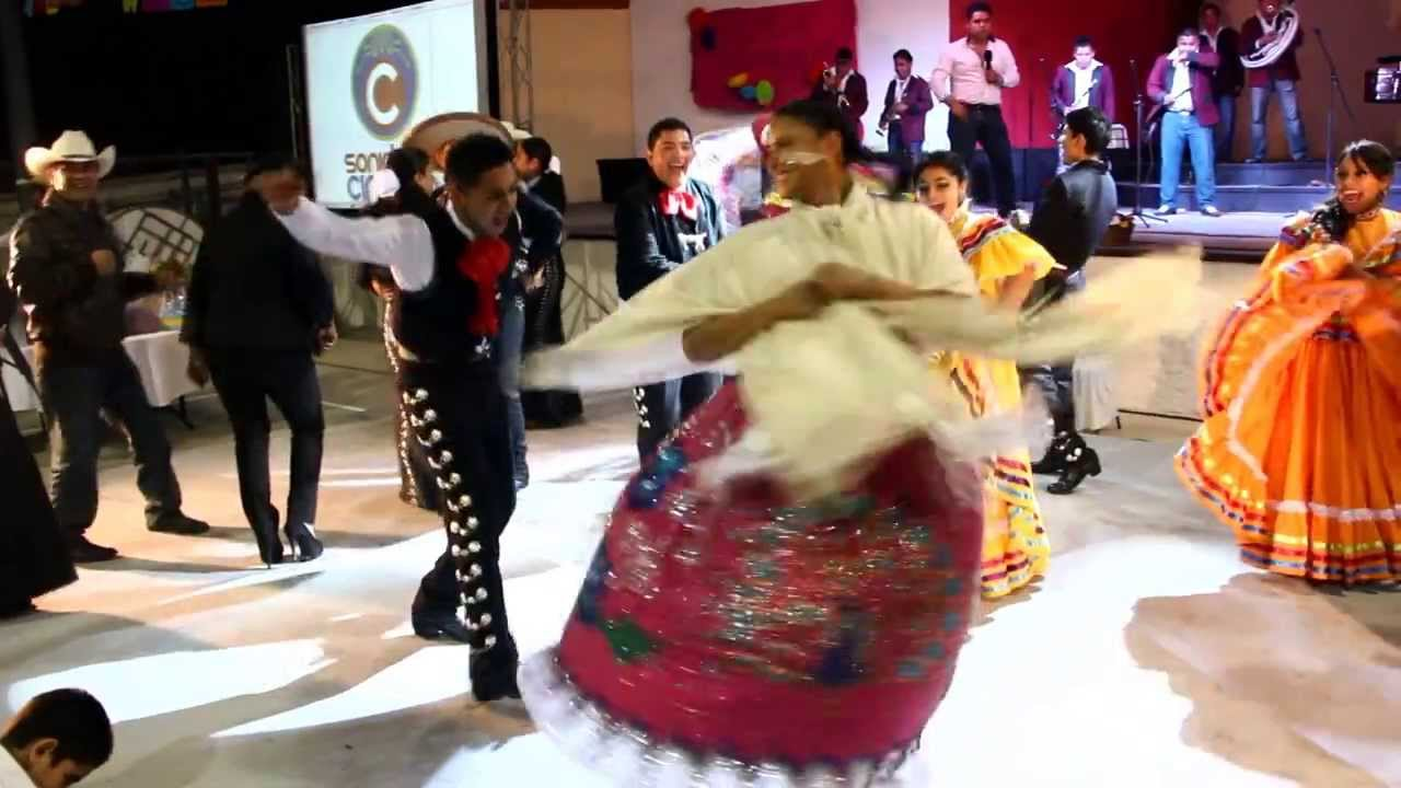 Quince Anos: XV Años Alejandra Fiesta Mexicana Jalpan De Serra,Qro
