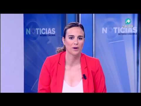 Noticias Intereconomía: disturbios en Barcelona, 'caso Bárcenas', elecciones 26-J 26/05/2016