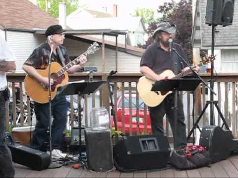 Lerman Richards K-Ville Hotel & Tavern Promo Video