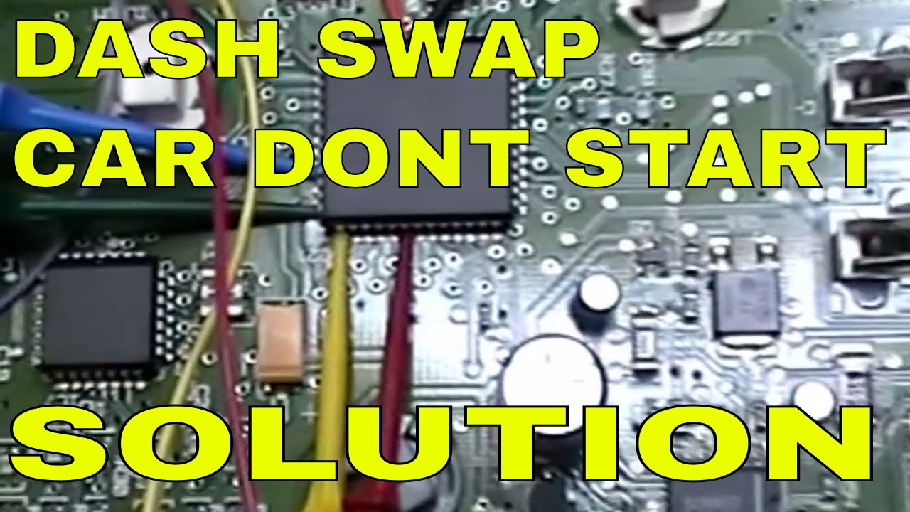 1996 Honda Civic Ecu Plug Wiring Diagram Instrument Cluster Mileage Correction Speedometer Copy