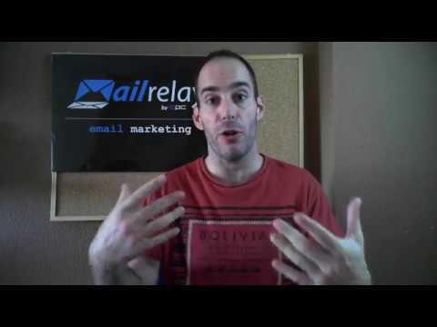 Crear un blog siguiendo una estrategia de producto
