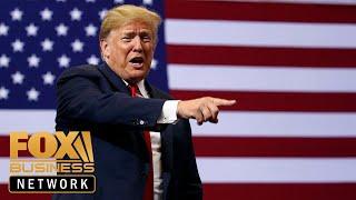 Ted Koppel takes on media for anti-Trump bias thumbnail