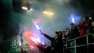 SFC Opava - Viktoria Plzeň
