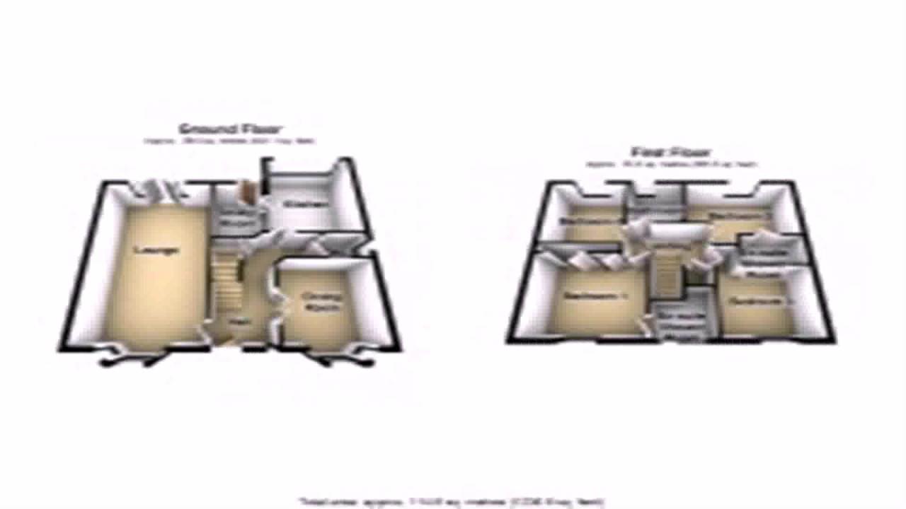 floorplanner 3d zoom youtube