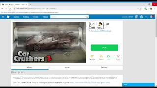 Games Roblox AVG Secure Browser 09 12 2018 16 53 52