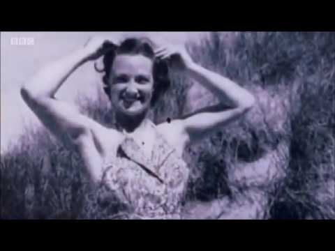 Kathleen Ferrier  An Ordinary Diva BBC