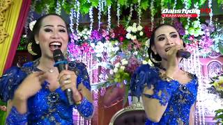 Video YANG HEBOH LAGI SYANTIK#APRILIA SUCIPTO & MIMIN ONGGO INGGI download MP3, 3GP, MP4, WEBM, AVI, FLV Oktober 2018