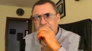 Олег Пермяков - жизнь коротка !! Или как захотеть и добиться .