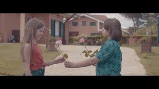 Смотреть клип Ultimo - Poesia Senza Veli
