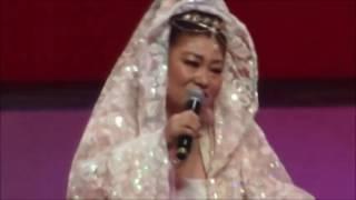 石垣市文化協会 第一回歌謡部会発表会 -歌と踊りのバラエティー-