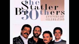Watch Statler Brothers More Like My Daddy Than Me video