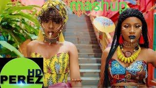 Youtube Queen Naija