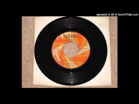 "THE ANDREW LOOG OLDHAM ORCHESTRA ""The Theme From THE DICK VAN DYKE SHOW"" 1965 Parrot 45"