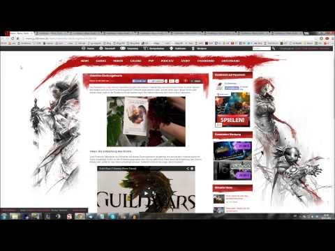 Rückblick auf die 07. Kalenderwoche 2014 - News, Guides und Videos