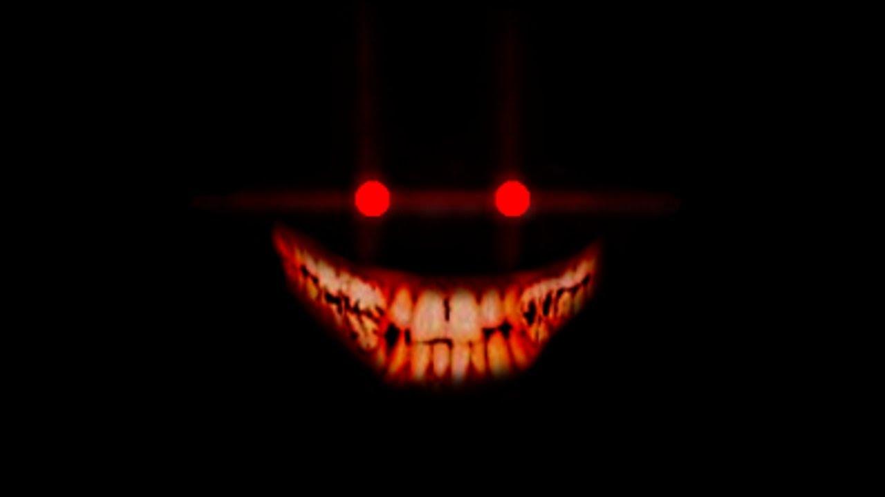 Scp 087 B V2 The Horror Returns Youtube