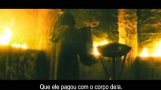 Alone in the Dark 2 - trailer