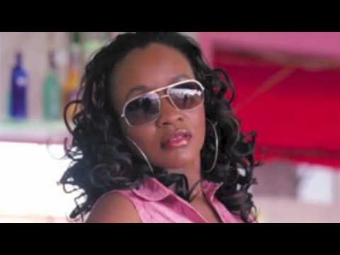 TANYA STEPHENS INTERVIEW ON MIC CHECK