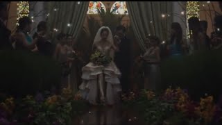 Download lagu Crazy Rich Asians Wedding Song Can't Help falling in love