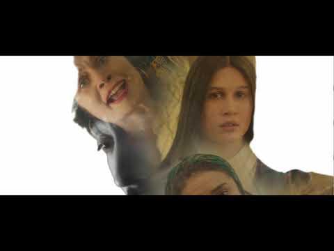 Youtube: SIMIA – ELLE FAIT LA TÊTE (prod. Yaska)